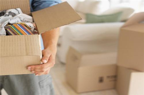How to choose packers and movers to help you relocate