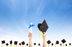 Importance of Degree Attestation