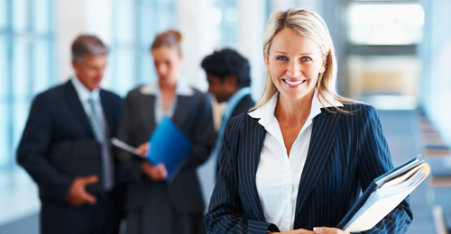 Why Getting An Immigration Consultant Is The Way To Go