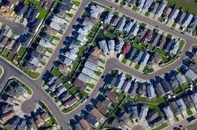 urban Planning – An Insight