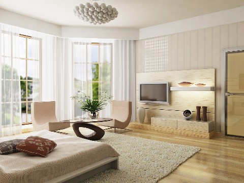 Home Interior Design Tricks You Can Do In Under 15 Minutes