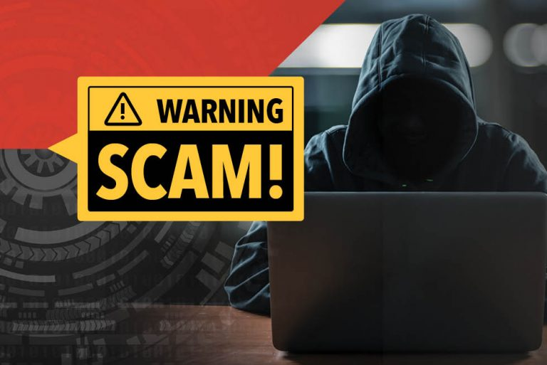 Immigration consultants and fraud: 3 scams you must know