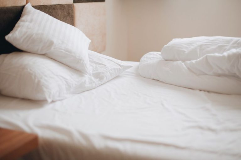 Important Facts About Mattress Cleaning
