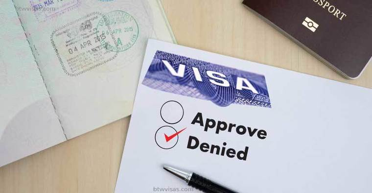 Tips for successful immigration to Australia
