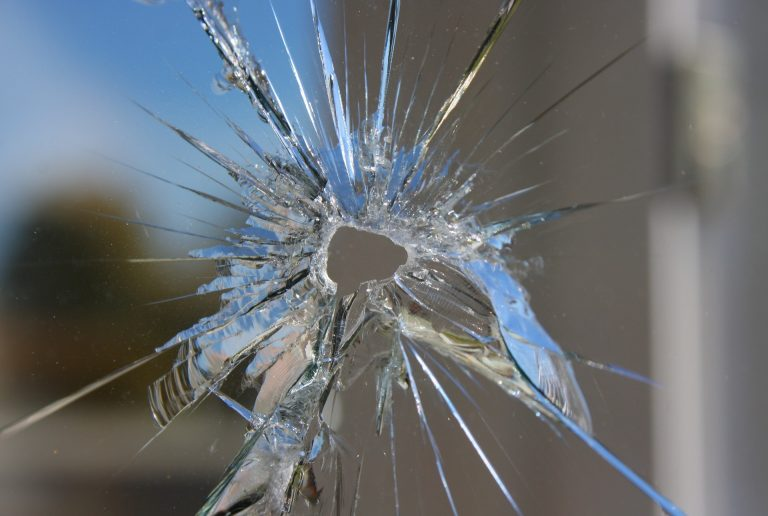 Is the High Bulletproof Glass Cost Worth the Security for Businesses?